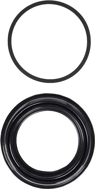 Centric Parts 143.34019 Caliper Kit