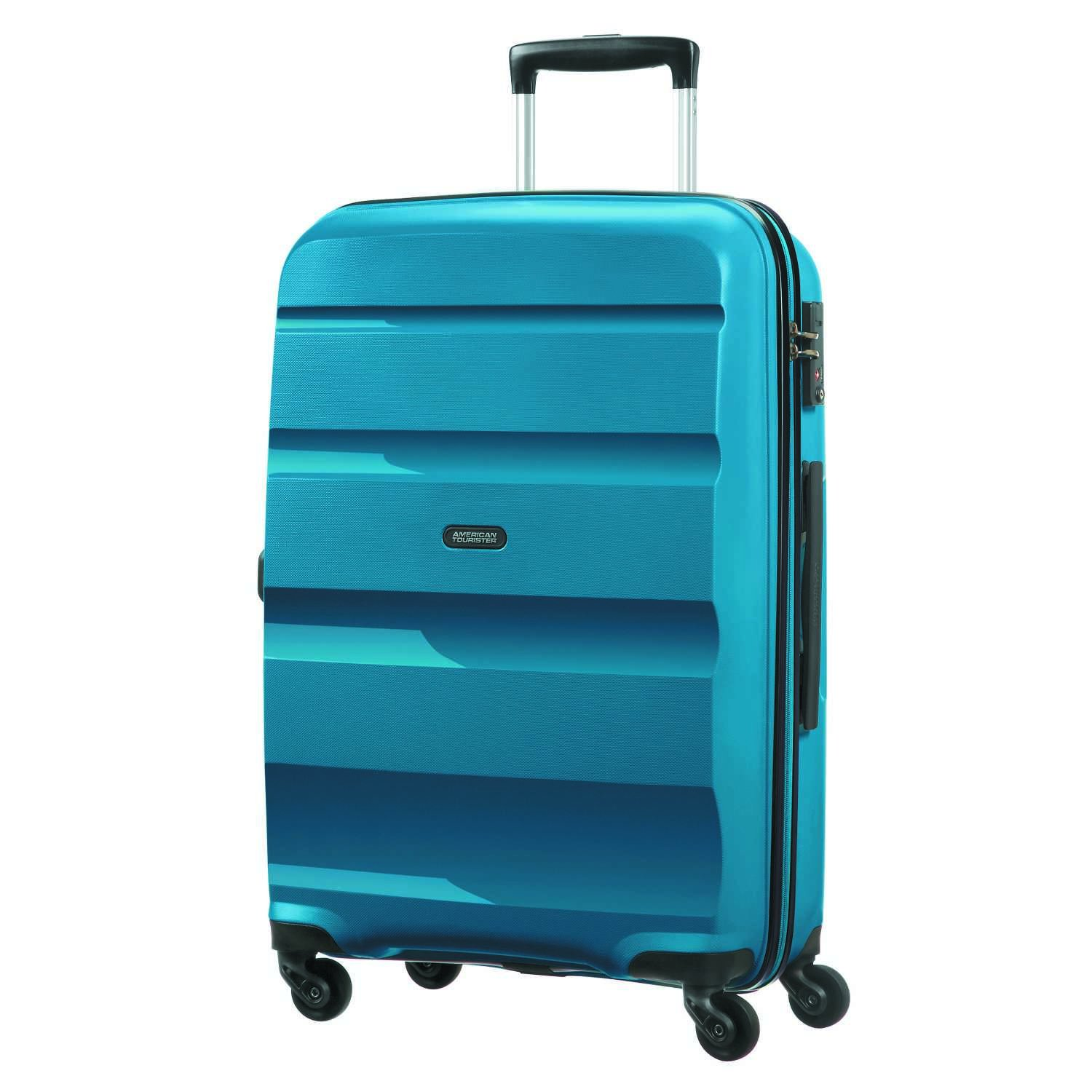 Amazon.com | American Tourister Womens Hand Luggage ...
