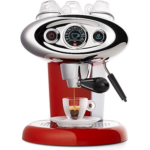 Espressomaschinen Angebote