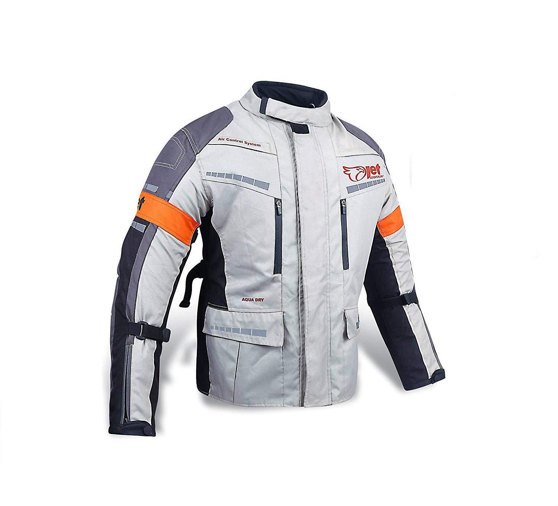 Mejor valorados en Chaquetas para moto & Opiniones útiles de ...