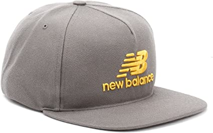 new balance homme guide taille