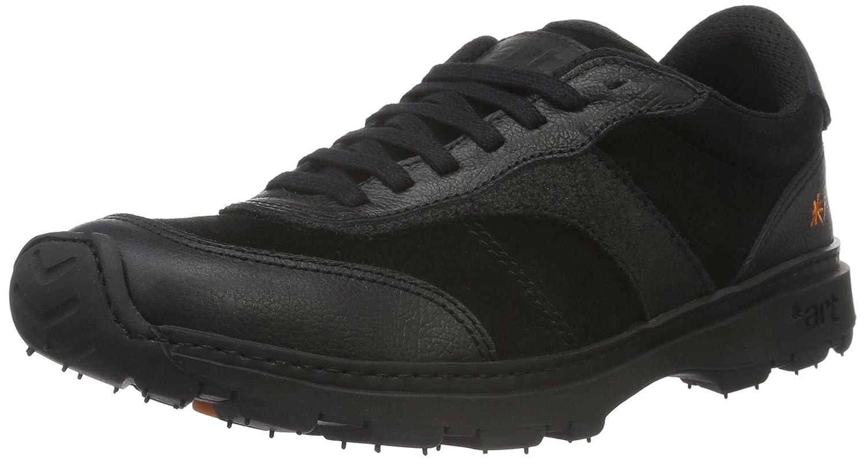 Art 1041 Memphis Link, Zapatos de Cordones Derby Unisex Adulto