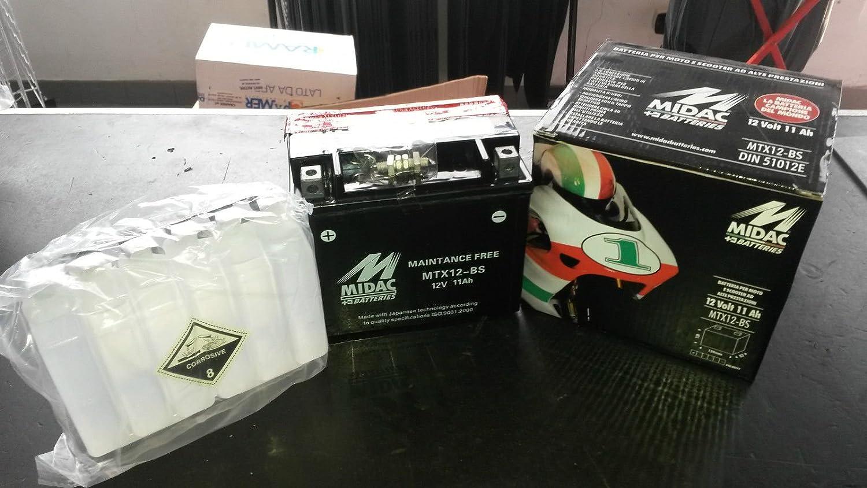 KATUR Portabottiglie Multi-Funzione Portabottiglie Supporto da avvitare Organizzatore Staffa per 2011-2018 Jeep Wrangler JK JKU Sahara Rubicon /& Illimitato