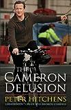Cameron Delusion