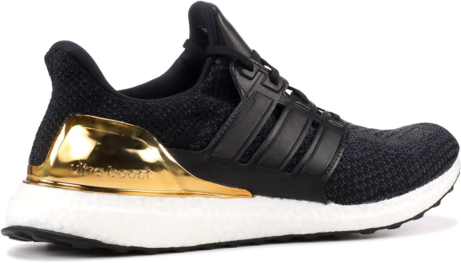 adidas Ultra Boost 2.0 'Gold Medal'
