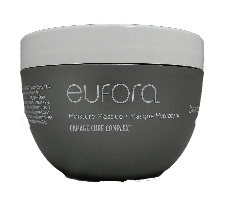 Eufora Beautifying Elixirs Moisture Masque 6.75 Oz.