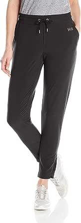 Helly Hansen Women's Thalia Lightweight Quick Dry 4-Way Stretch Tapered Legs Elasticated Waist Pant