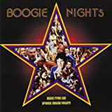 Boogie Nights: Music From The Original Motion Picture