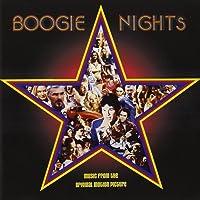 Boogie Nights O.S.T.