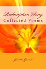 Redemption Song Kindle Edition