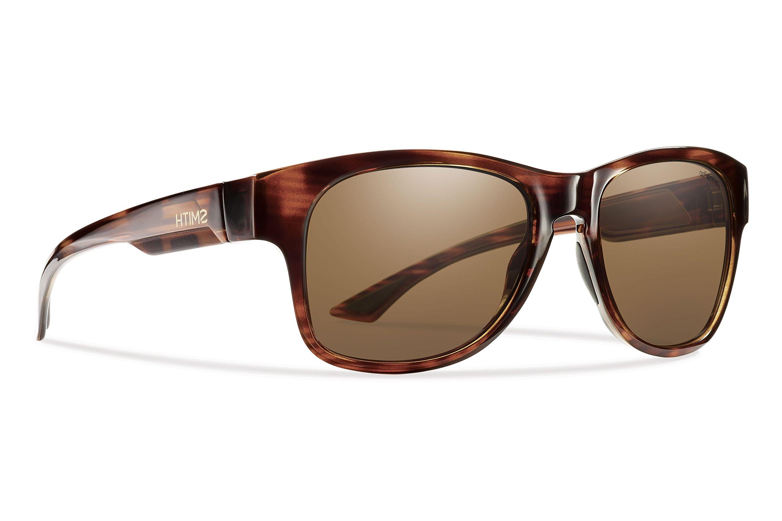 a9224c37ca2 Smith Optics Wayward Polarized Sunglasses