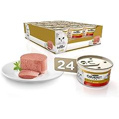Amazon.es: Productos para mascotas