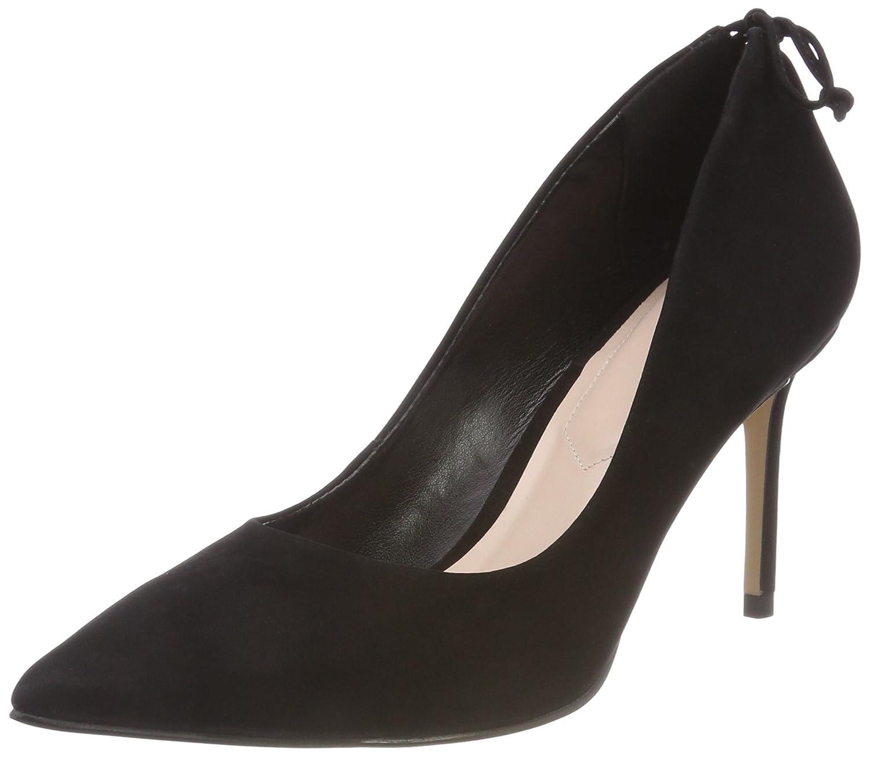 Aldo Kassii, Zapatos de Tacón para Mujer