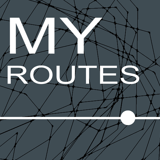 My Routes Free