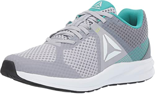 Reebok Femmes Chaussures Athlétiques: : Chaussures