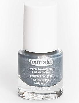 """Résultat de recherche d'images pour """"image gratuite vernis a ongle namaki"""""""