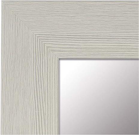 Espejo Fabricado en España- tamaño 65x85 cm. Espejo Decorativo de ...