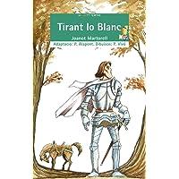 Tirant lo Blanc (Micalet Teatre)