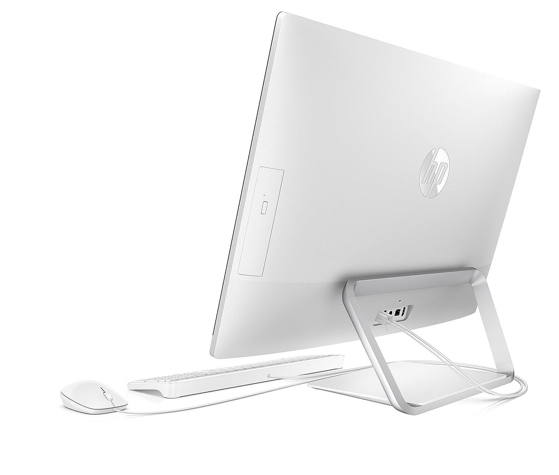 HP Pavilion 27-a150ng AIO PC