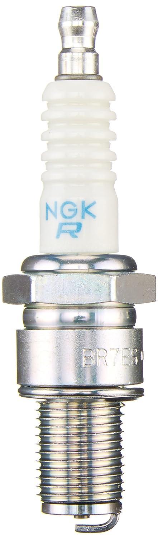 Bujia de encendido (NGK): 5122 BR7ES