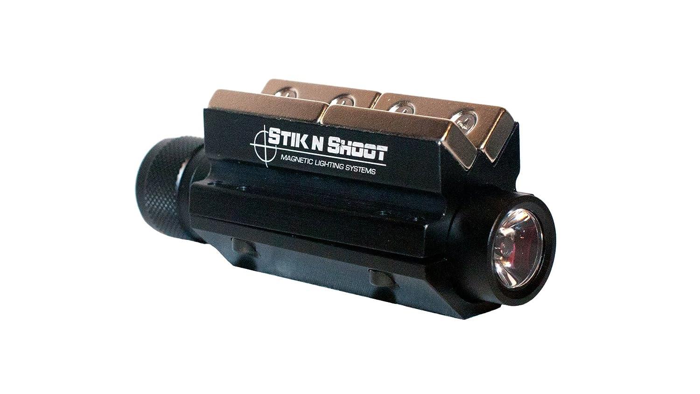 80off Stik N Shoot 3 Tactical White Self Defense Light Honeywell Op10hons
