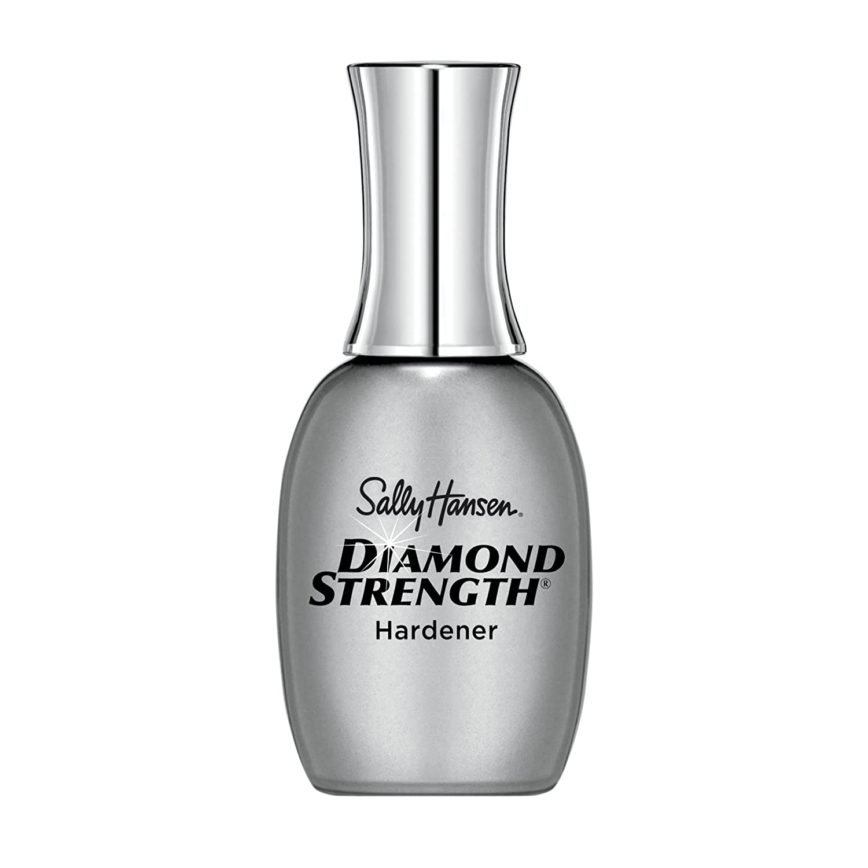 Sally Hansen - Diamond Strength Hardener Coty 30080450000