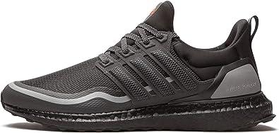 adidas Ultraboost Reflective Mens Running Casual Shoes Eg8105