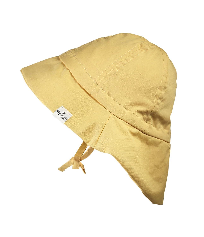 Elodie Details pour enfant Chapeau de soleil, miel, 1à 2ans 103482