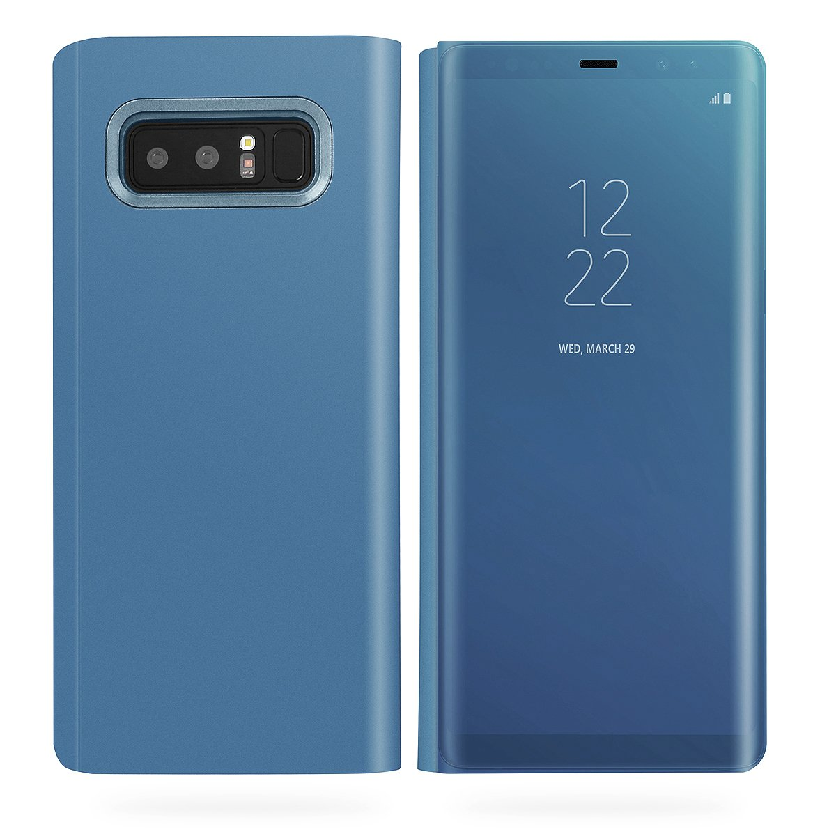 High Capacity Long Life 3500mAh Excellent Business Battery for Samsung Galaxy J7 Refine 2018 SM-J737P Phone