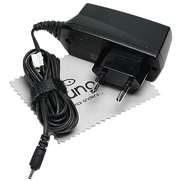 Cargador Viaje para Nokia Original AC-4E Cable de carga para ...