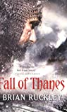 Fall of Thanes (The Godless World)
