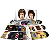 The Complete UK Singles Collection 1973-1986