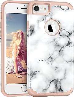 iphone 7 plus case imikoko