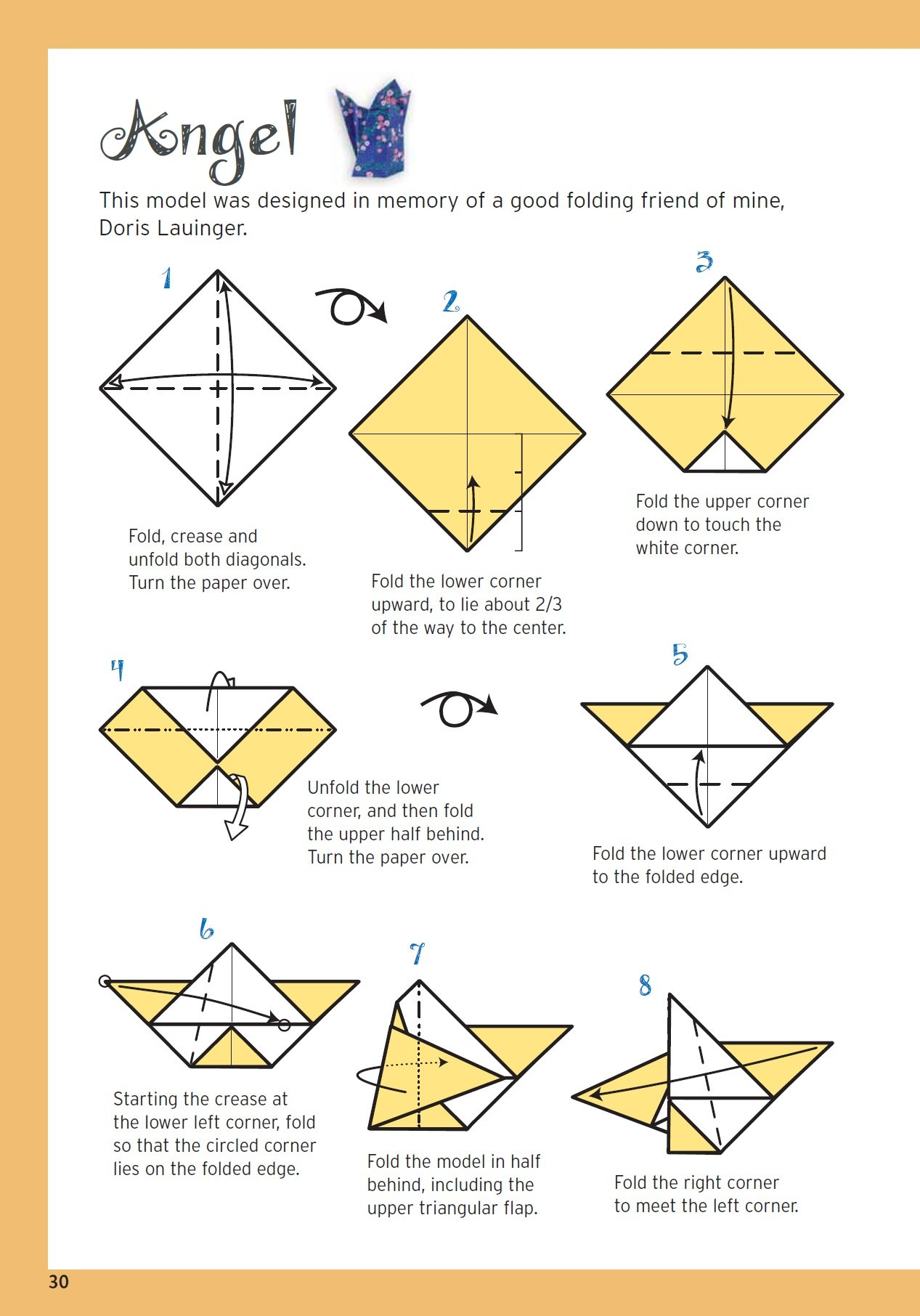 Amazon nick robinsons beginning origami kit an origami amazon nick robinsons beginning origami kit an origami master shows you how to fold 20 captivating models kit with origami book 72 high quality jeuxipadfo Gallery