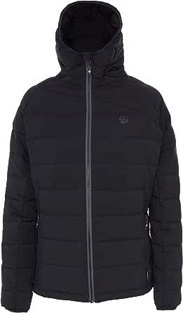 Ternua ® Chaqueta Nuptse H-down Jacket W Chaqueta para Mujer Mujer