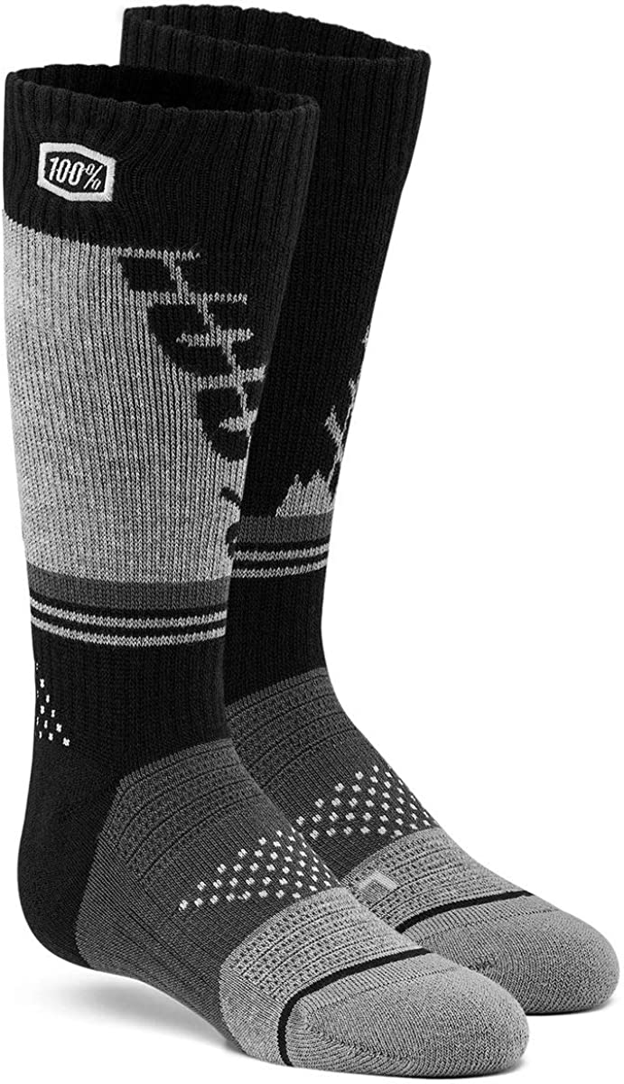 100% Big Boys' Torque Socks 7173OT5iU6L