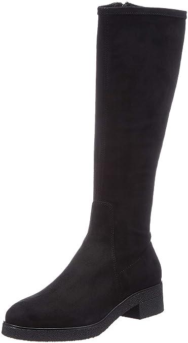 Hautes Unisa St Sacs Bottes et Femme f18 Darek Chaussures II61qxPw