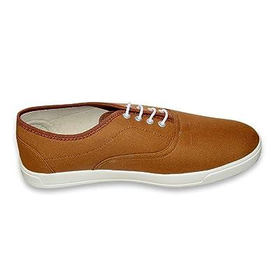 Marusthali Men'S Black Casual Shoes (6) mCiUb5T7