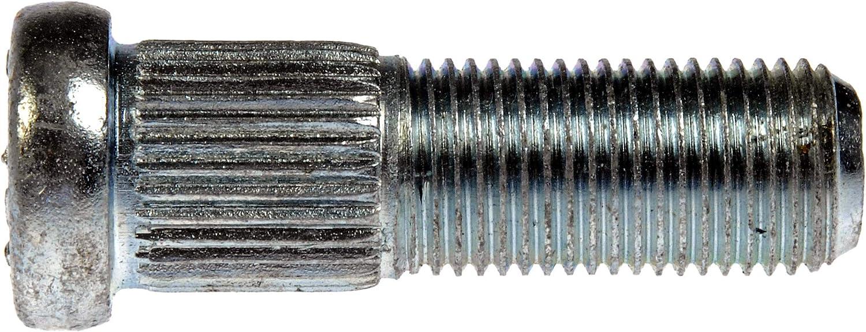 Dorman 610-507 Wheel Lug Stud