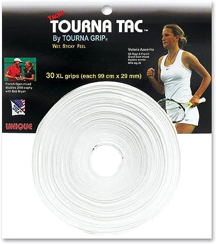Unique Tourna Grip XL 30 Pack