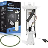 Amazon com: POWERCO Electric Fuel Pump Assembly Replacement
