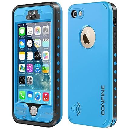 coque iphone 6 eonfine