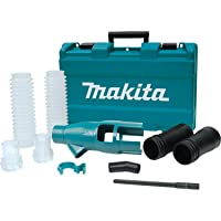 Deals on Makita Dust Extraction Attachment Drilling and Demolition