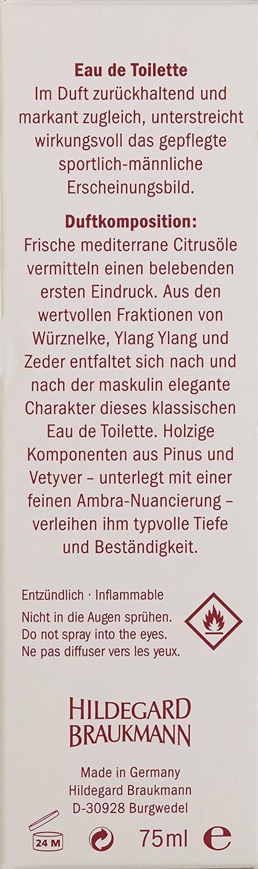 Erfreut Im Gegensatz Zu Fraktionen Mit Nennern Arbeitsblatt Bilder ...