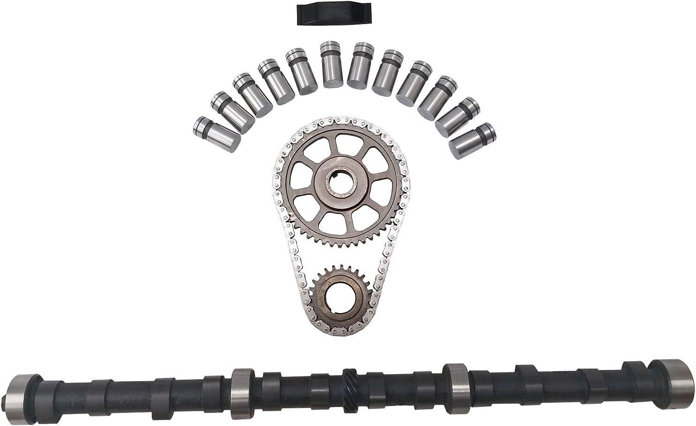 ENGINE REMAIN RERING KIT 1999-2004 JEEP CHEROKEE TJ WRANGLER 242 4.0L L6