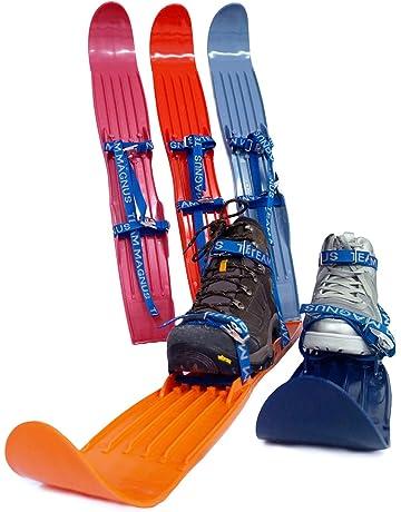 eb4643a88bd3 Downhill Skis