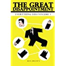 The Great Disappointment