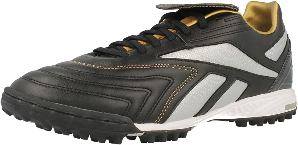 velcro astro turf boots