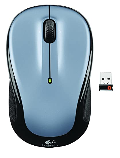 ccfebecb0d8 DELL KM714 - Wireless Keyboard - Lost USB Receiver