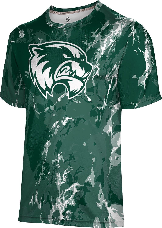 ProSphere Southern Utah University Girls Performance T-Shirt Marble